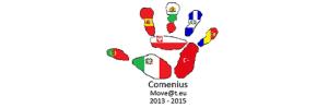 880x290_Comenius