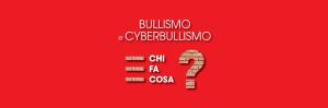 Bullismo e Cyberbullismo - Link all'opuscolo del MIUR