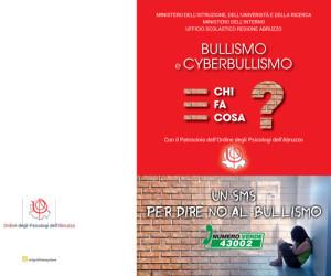 Bullismo_cop