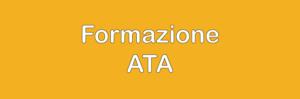 Link Formazione ATA